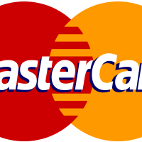fingerprint timeclocks and mastercard